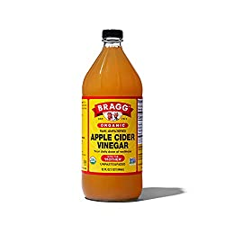 how to lose belly fat fast with apple cider vinegar