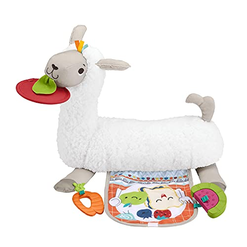 Coppel Juguetes Para Bebes marca Fisher-Price