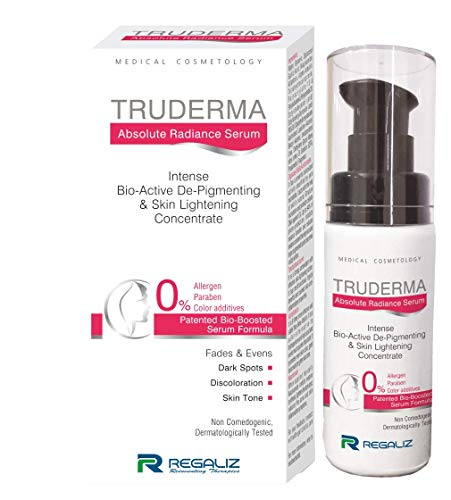 REGALIZ Truderma Absolute Radiance (30 ml)