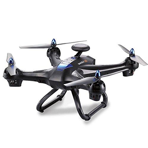 NYWENY Quadcopter X183 GPS Drones para Principiantes