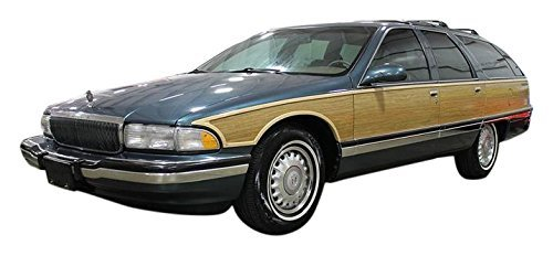 amazon com 1995 buick roadmaster base reviews images and specs vehicles amazon com 1995 buick roadmaster base