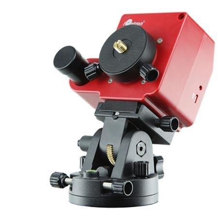 iOptron SkyTracker Pro Camera Mount with Polar Scope,...