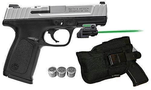 Laser Kit for Kel-Tec PMR30 w/Holster, Grip...