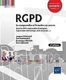 RGPD - Le comprendre et le mettre en oeuvre (2e édition)