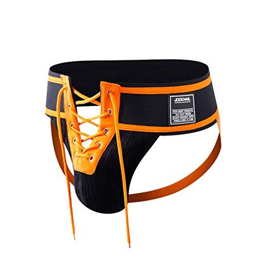 ROVNKD Fitness Hose indisch Shorts Jungen Leggings Fasching Damen Hose in Wickeloptik Shorts Madchen Leggings figurformend Hose