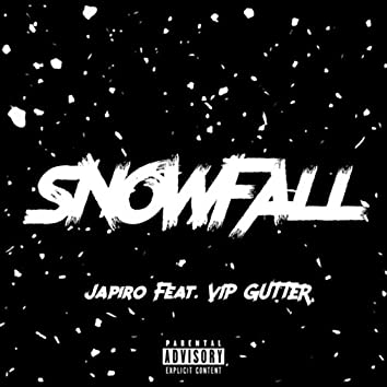 Snowfall (feat. Vip Gutter)