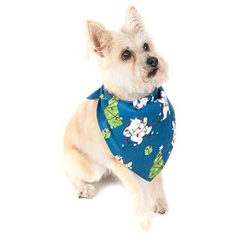 Nite Nite Munki Munki Dog Bandana Now $4.00