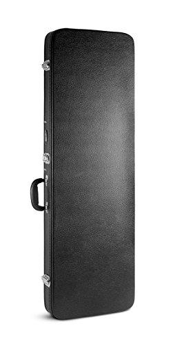 Access Stage 1 Hard Case - E-Bass (Standard) - Gitarrenkoffer mit innovativer Schutztechnologie