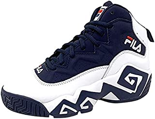 Fila Big Kid's MB 3BM00516-125