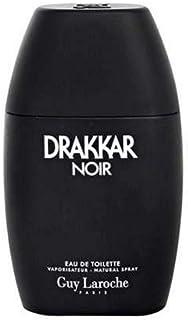 Guy Laroche Guy Laroche Drakkar Noir Etv - 100 ml