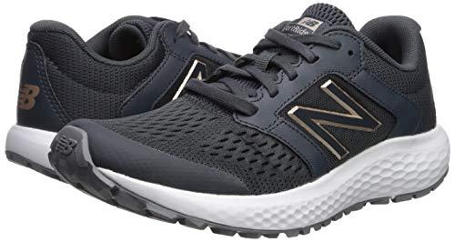 new balance 520 hombres zapatillas