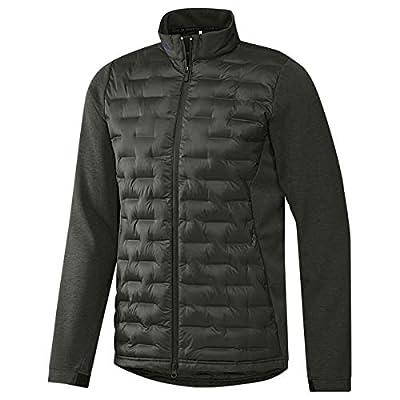 adidas Herren Frotguard Jacket