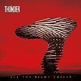 All the Right Noises - The Bonus Songs