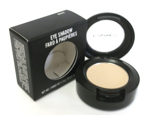 MAC Eye Shadow Brule Boxed by M.A.C