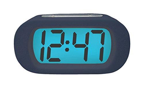 Balance 262131 wekker en stopwatch