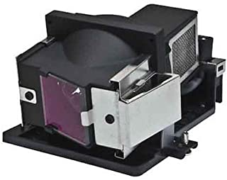 CTLAMP BL-FS200C/SP.5811100.235/H1Z1DSP00005/SP.5811100235 Replacement Projector Lamp General Lamp/Bulb with Housing For OPTOMA EZPRO1691 / EZPRO7155 / TX7155 / EP1691 / EP7155 / EP1691i / EP7155i / EP7155e / EZPRO1691i / EZPRO7155i