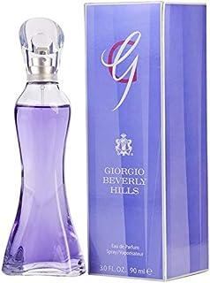 Giorgio Beverly Hills G Agua de Perfume - 90 ml