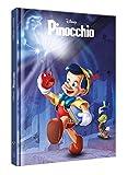 PINOCCHIO - Disney Cinéma - L'histoire du film
