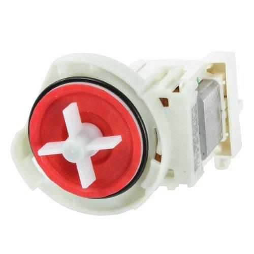 Whirlpool ADG550Geschirrspüler-Pumpe (220–240V)
