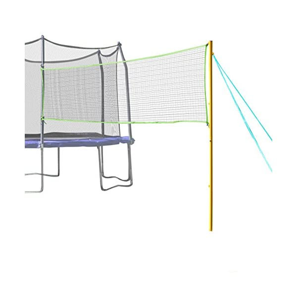 Skywalker-Trampolines-Volleyball-Net-Accessory