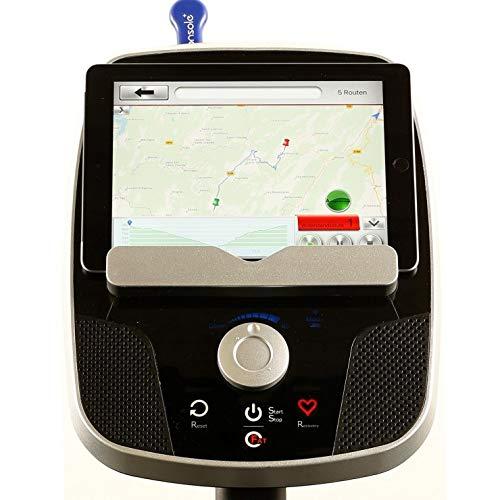 Maxxus USB Dongle für Bluetooth APP Steuerung