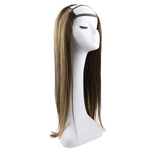 Peluca En Forma De U  marca Sunny Hair
