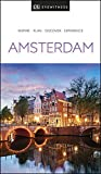 DK Eyewitness Amsterdam: 2020 (Travel Guide)