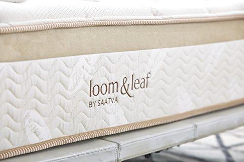 Premium Memory Foam Mattress, Twin Firm, 120 Night Trial, Made in America