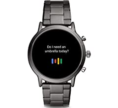 Fossil Smart Watch Gen.5