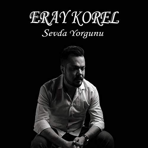 Eray Korel