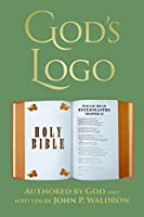 God's Logo