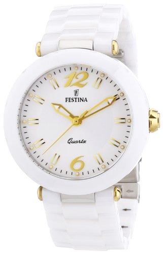 Festina F16640/3