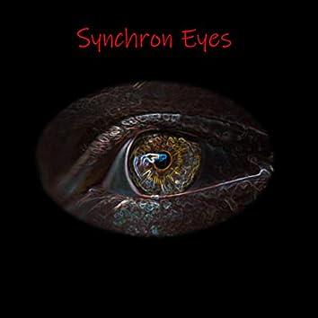 Synchron Eyes