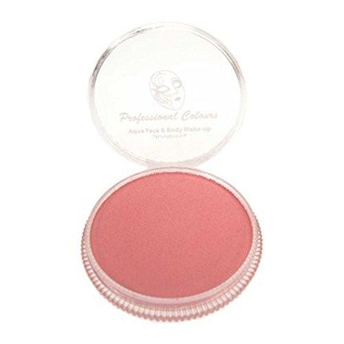 Aqua-Maquillage Rose 30g