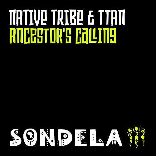 Native Tribe & Ttan