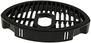 Krups Dolce Gusto Drip Grid MS-622725 for Piccolo, Genio by Krups Dolce Gusto