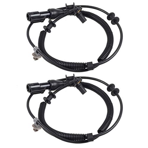 06 f150 airbag sensor - 5
