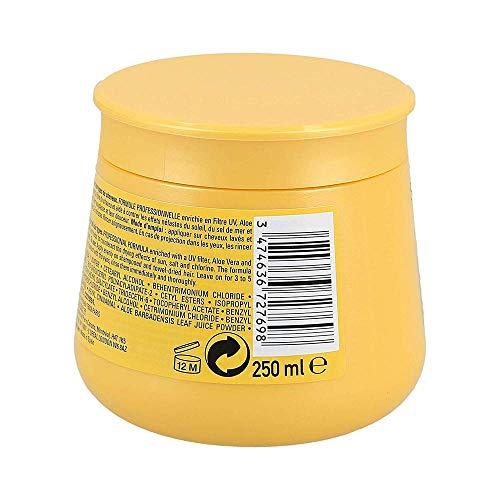 L Oréal Professionnel Paris Maschera - Solare - 250 ml