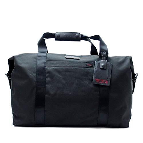 TUMI バッグ メンズ ボストンバッグ TUMI-022249DE [アウトレット品] [並行輸入品]