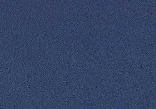 Volvox | Espressivo Lehmfarbe | Bunttöne 3 | Biofarbe | 2,5 Liter | 20 m² (nachtblau | 250)