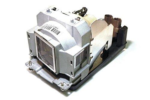 Kompatible Ersatzlampe TLPLW13 für TOSHIBA TW350 Beamer