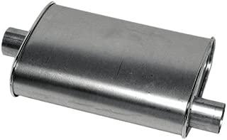 Thrush 17713 Turbo Muffler