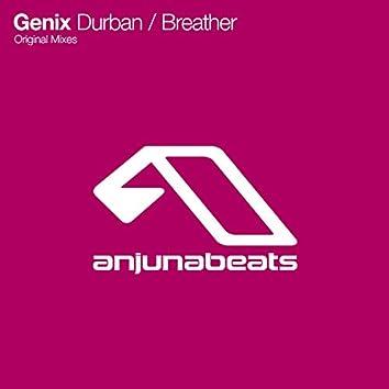 Durban / Breather