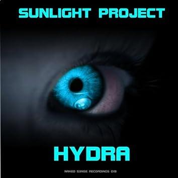 Hydra (Original)