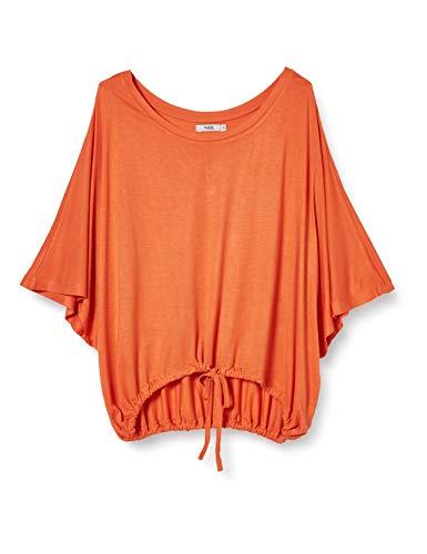 Inside 910SCN39 Camiseta, 88, S para Mujer