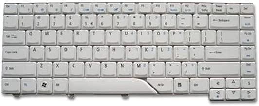 AM05S0003000 New Acer Aspire 5910G 5920 5920G 5950G Laptop Keyboard