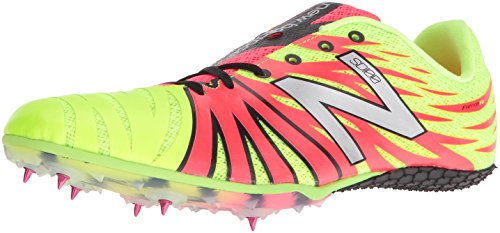 New Balance MSD100v1 Track and Field Zapatilla De Correr con Clavos - 42.5