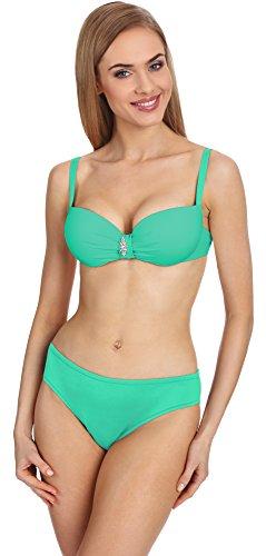 Merry Style Dames Bikini Set B 50 GO