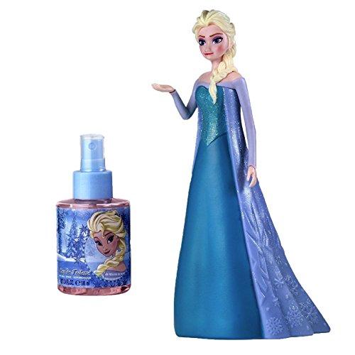 Frozen Eau de Toilette para Niños - 100 ml