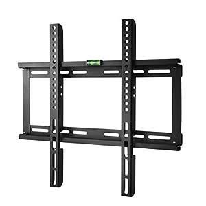 Soporte para televisores de LG oled55b6d OLED, 139 cm (55 Pulgadas) inclinable Bar de Giro VESA de Norma: 300 x 200 mm LED/OLED/LCD/Plasma: Amazon.es: Electrónica